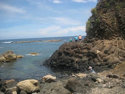2017 09 23 - Da Dia Reef