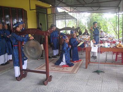 2017 10 09 - DaLat - Temple