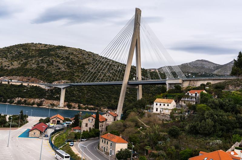 E-Dubrovnik-00302