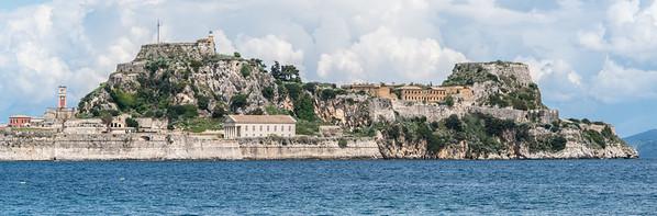 D-Corfu-00246