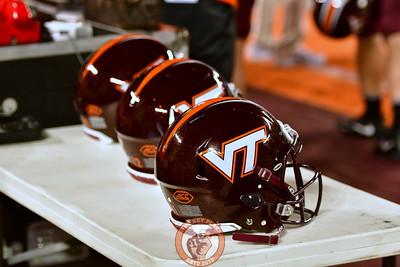 VT Helmets