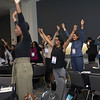 Seminar 1114 - Re-engaging Employees - 010