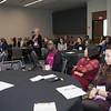 Seminar 1114 - Re-engaging Employees - 007