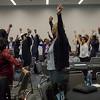 Seminar 1114 - Re-engaging Employees - 009