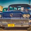 WeMAR Car Show-9462_HDRPDR