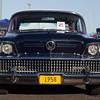 WeMAR Car Show-9461PDR