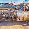 WeMAR Car Show-9596_HDRPDR