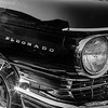 WeMAR Car Show-9513PDR