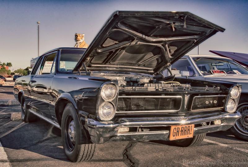 WeMAR Car Show-9404_HDRPDR