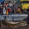 WeMAR Car Show-9426PDR