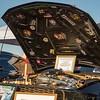WeMAR Car Show-9484PDR