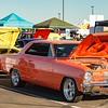 WeMAR Car Show-9527PDR