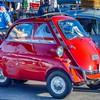 WeMAR Car Show-9434_HDRPDR