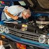 WeMAR Car Show-9504PDR