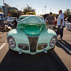 WeMAR Car Show-9608PDR