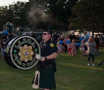 Wilmington MA National Night Out 2019-23