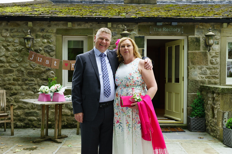 west-yorkshire-wedding-photographers-240617-JJ-0057