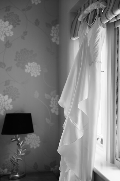 west-yorkshire-wedding-photographers-240617-JJ-0038