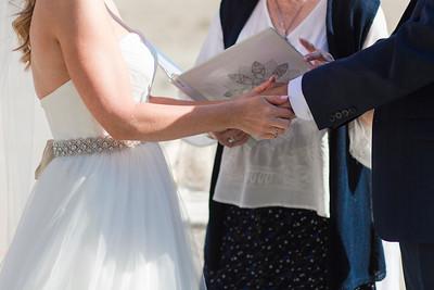 Chris+Megan_wedding_042317_Renoda Campbell Photography-4149