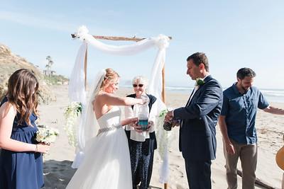 Chris+Megan_wedding_042317_Renoda Campbell Photography-2-113
