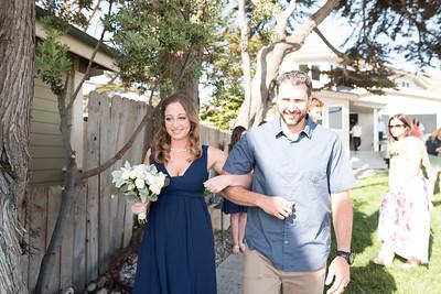 Chris+Megan_wedding_042317_Renoda Campbell Photography-2-58