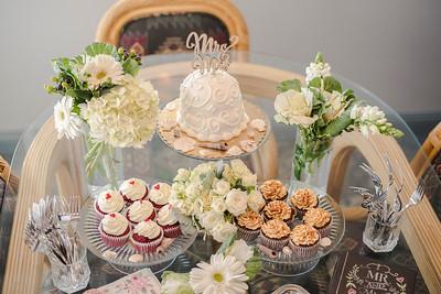 Chris+Megan_wedding_042317_Renoda Campbell Photography-2-245