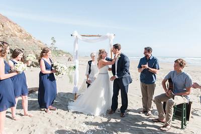 Chris+Megan_wedding_042317_Renoda Campbell Photography-2-118