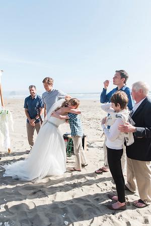 Chris+Megan_wedding_042317_Renoda Campbell Photography-2-126