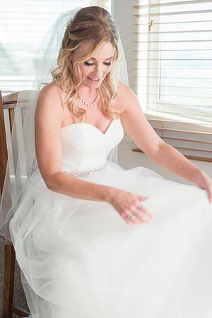 Chris+Megan_wedding_042317_Renoda Campbell Photography-2-50