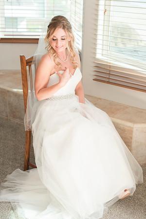 Chris+Megan_wedding_042317_Renoda Campbell Photography-2-52