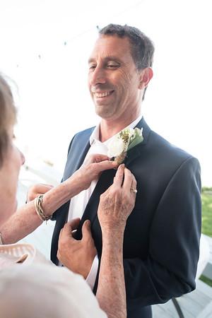 Chris+Megan_wedding_042317_Renoda Campbell Photography-2-56