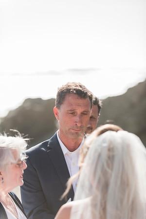 Chris+Megan_wedding_042317_Renoda Campbell Photography-2-88
