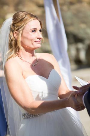 Chris+Megan_wedding_042317_Renoda Campbell Photography-4191