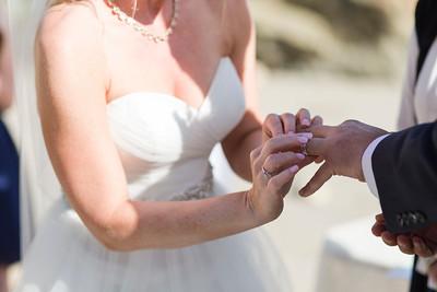 Chris+Megan_wedding_042317_Renoda Campbell Photography-4181