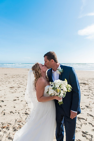 Chris+Megan_wedding_042317_Renoda Campbell Photography-2-155