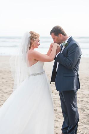 Chris+Megan_wedding_042317_Renoda Campbell Photography-2-219