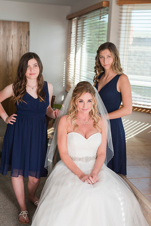Chris+Megan_wedding_042317_Renoda Campbell Photography-2-46