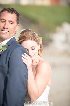 Chris+Megan_wedding_042317_Renoda Campbell Photography-2-202