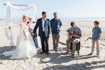 Chris+Megan_wedding_042317_Renoda Campbell Photography-2-102