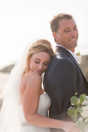 Chris+Megan_wedding_042317_Renoda Campbell Photography-2-209