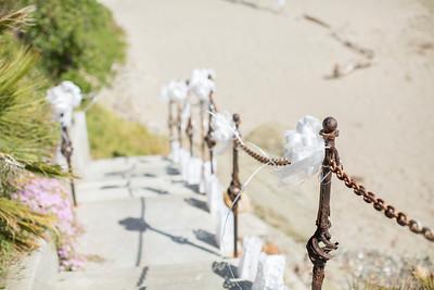 Chris+Megan_wedding_042317_Renoda Campbell Photography-5581