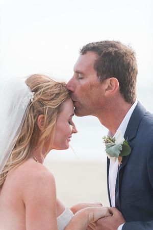 Chris+Megan_wedding_042317_Renoda Campbell Photography-2-222