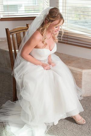 Chris+Megan_wedding_042317_Renoda Campbell Photography-2-48