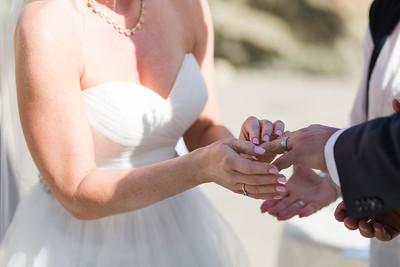 Chris+Megan_wedding_042317_Renoda Campbell Photography-4185