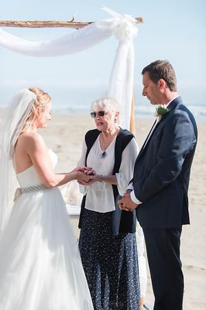 Chris+Megan_wedding_042317_Renoda Campbell Photography-2-93