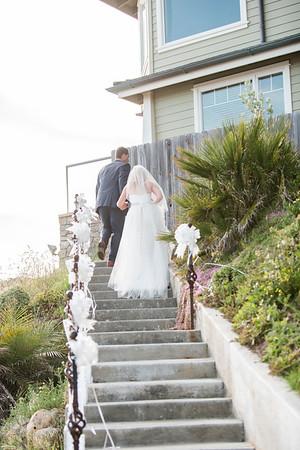 Chris+Megan_wedding_042317_Renoda Campbell Photography-2-224