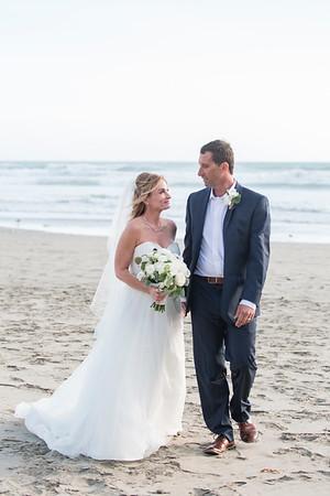 Chris+Megan_wedding_042317_Renoda Campbell Photography-2-180