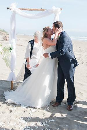 Chris+Megan_wedding_042317_Renoda Campbell Photography-2-119