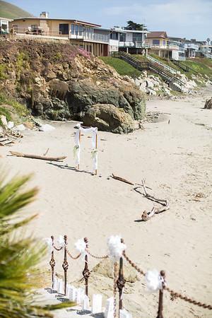 Chris+Megan_wedding_042317_Renoda Campbell Photography-5578