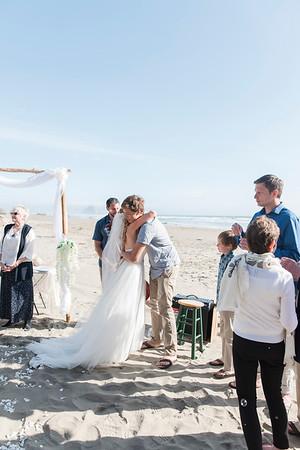 Chris+Megan_wedding_042317_Renoda Campbell Photography-2-124